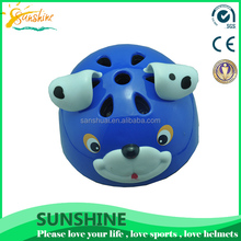 dirt toy children helmet,dirt child helmet,dirt bike helmet for child