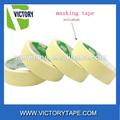 cinta crepe adhesiva cinta adhesiva se puede escribir