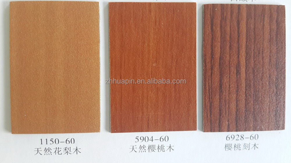 Veneer door skin prices door frame door leaf buy veneer for Mahogany door skin