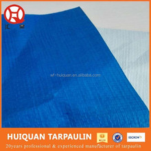 55g-135g strong sealing works coated tarpaulin/tarpaulin stand/clear tarpaulin