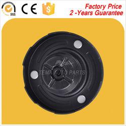 daewoo espero parts suspension strut mount 54630-3L000; 54630-3K000 shock absorber mount auto parts factory price for Hyundai