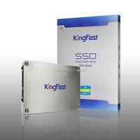 """KingFast F9 Series 2.5"""" SATA III SSD 512gb SSD Drive 550/340mb/s"""