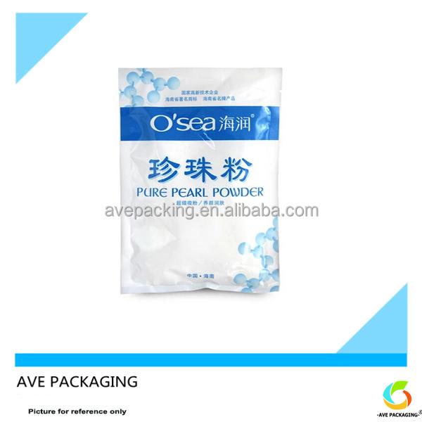 Plastic bags printing packaging bags packaging type plastic bags