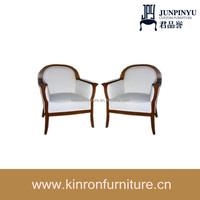 Brand modern single sofa chair JPY-CD97