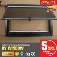 rv window insulation parts manufacturers