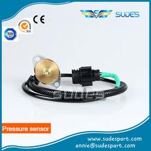 auto sensor de velocidad para volvo piezas del carro de piezas de repuesto del sensor 20478260 227172