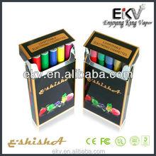 hot 509cs mini hicig e cigarette disposable e-cigarette bulk e cigarette purchase