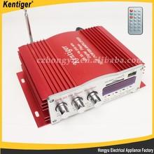 Car audio mp3 cd player adapter,car audio mp3 usb player V12