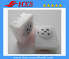 Sound module for plush toys/stuffed animal sound module manufacturer