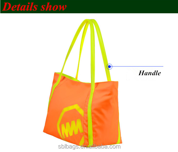 Tote bag shopping bag &recycled cotton shopping bag&wholesale bags for shopping