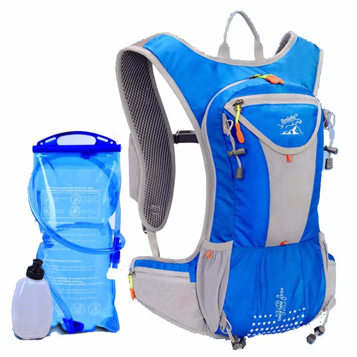 hydration backpack with bladder  (2).jpg