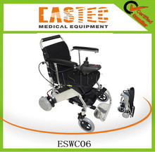 New model 2015 good sale!! electric motor wheel chair electric wheel chair