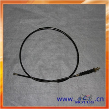 Brake cable for suzuki ax100 motorcycle SCL-2012110489
