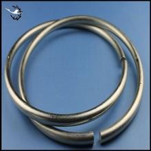 Custom High Quality Metal Ring Clip
