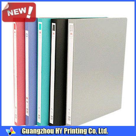 канцелярских товаров profeesionally печатных папки файл