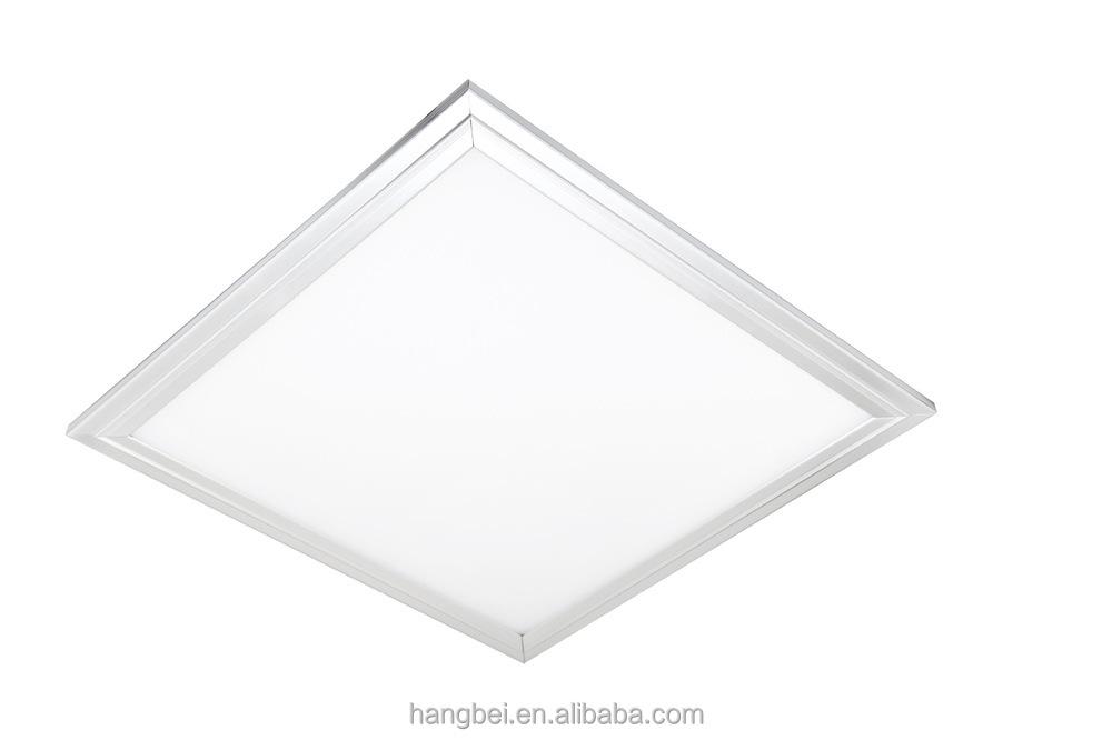 Led Ceiling Lights 600x600 : Led ceiling panel light w buy