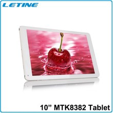 Alibaba 10INCH MTK8382 Quad core GPS Blutooth 1280*800 IPS screen 3G GSM tablet phone 2015 3g phone tablet pc price in dubai