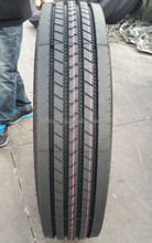 11R24.5 285/75R24.5 295/75R22.5 LUKWAY Brand Radial Truck Tire Chinese ultra high performance