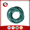 Elastic Bungee Jumping Cord For Sale