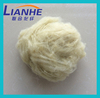 32mm-102mm recycled synthetic polyester staple fiber price