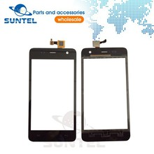wholesale repair parts cell phone touch screen for WIKO Bloom Original