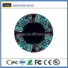 OEM/ODM service for LED pcb assembly,high bright led sign p 20 xx video bank sign board
