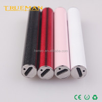 2015 new product 510 5 pin usb passthrough battery,clear bdc atomizer e cig smoke smart