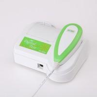 2015 Promotion Skin scanner analyzer VP-S900U, portable skin analyzer