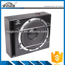 power subwoofer/car accseeories/china market subwoofer speaker