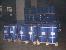 concrete foaming agent 1530