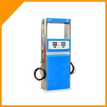 safe compressed natural CNG gas dispenser