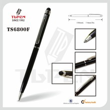 TS6800F metal touch screen pen
