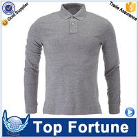 men's long sleeve polo shirt,uniform polo shirt wholesale, polo shirt for boys