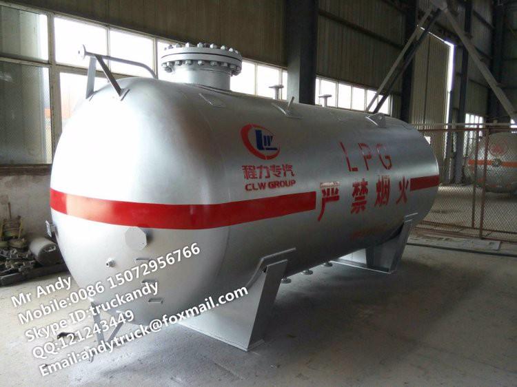 ASME standard lpg storage tank (3).jpg