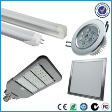 low MOQ and can be customized led light led tube with 3 years warranty