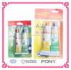 AB super epoxy glue