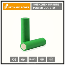 Large number of export high brain sony vtc4 2100mah 30A 3.7v rechargeable battery for factory price