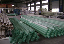 Hot sale!!pvc pipe!pvc pipe fitting!pvc pipe prices!made in China manufacturers!!