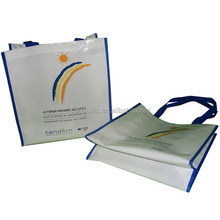 BS5852 RENAISSANCE Printing cloth shopping bag