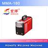 /product-gs/reasonable-price-mma-180-welding-machine-welding-tool-1882595737.html