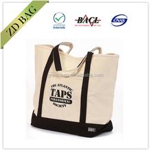 heavy duty 10oz cotton tote bags wholesale