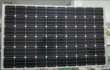 Monocrystalline Cheap Pv Solar Panel Price 300w
