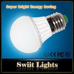 2014 Latest Developed DD2194 led bulb zhongtian