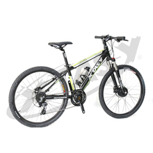 New Model High Performance Electric Motor Bicycle Wholesale