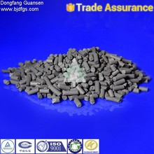 Uses Of Activated Carbon