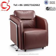 sofa furniture manufacturer
