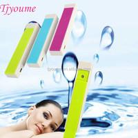 Beauty skin care products wholesale facial nano mist spray