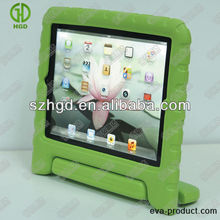 Big Grips Frame For iPad Case