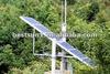 solar pv panels 500w