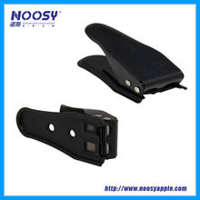 NOOSY top quality all in one nano micro sim cutter for all smartphones